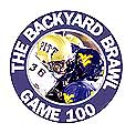 Backyardbrawllogo120q_3