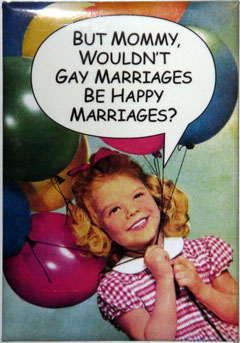 Gaymarriagemagnet