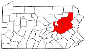 Map_of_pa_coal_region