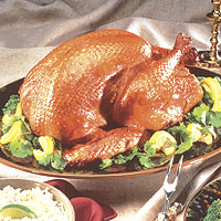 Roast_turkey_1